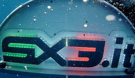 sx3-subacquea