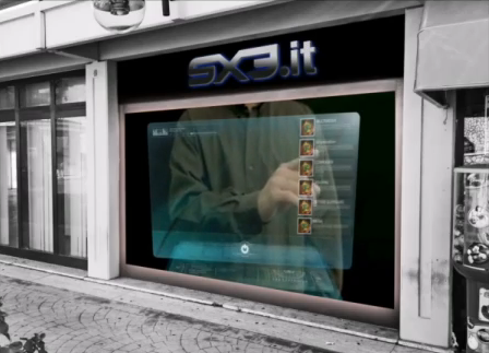 vetrina-multimediale-sx3