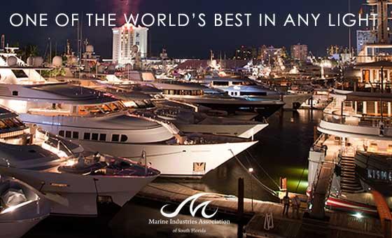 Sx3-al-Fort-Lauderdale-International-boat-show