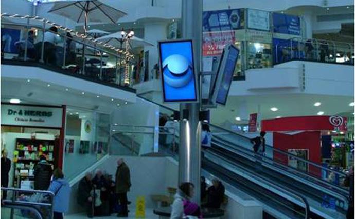 pubblicità-maxi-schermi