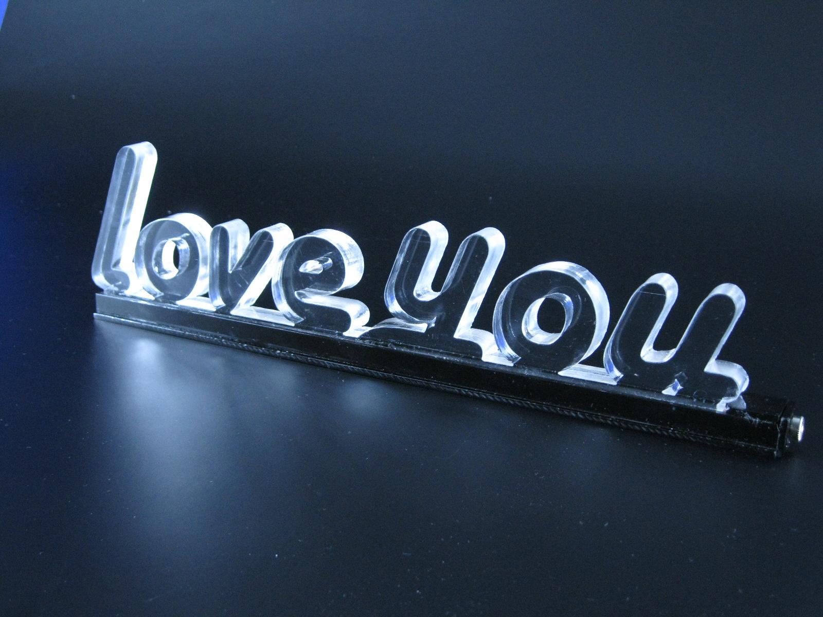superluce-sx3-oggettistica-love-you