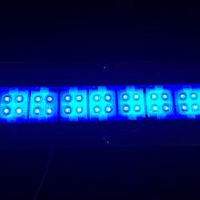 Lampade per barche e illuminazione nautica di SX3