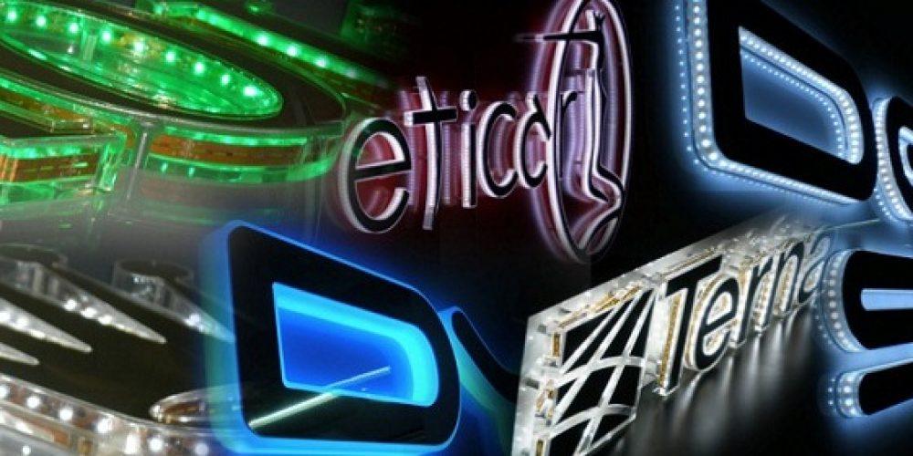 Entry Thumbnail