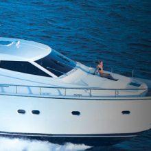 SX3 al Beirut Boat 2014 – Richiedi un invito
